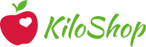 KiloShop.ro